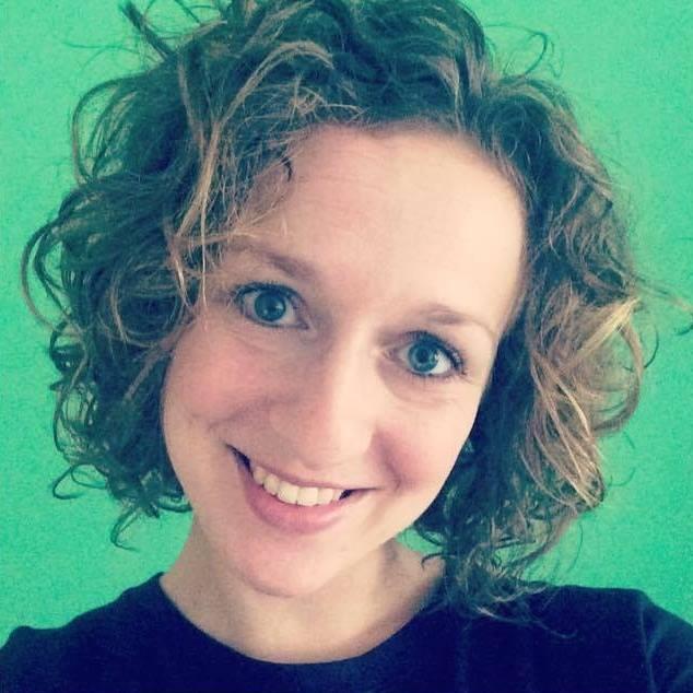 Erma van Maris is beschikbaar voor storytelling trainingen bij sociale impact, persoonlijke ontwikkeling en verbindingsprojecten.