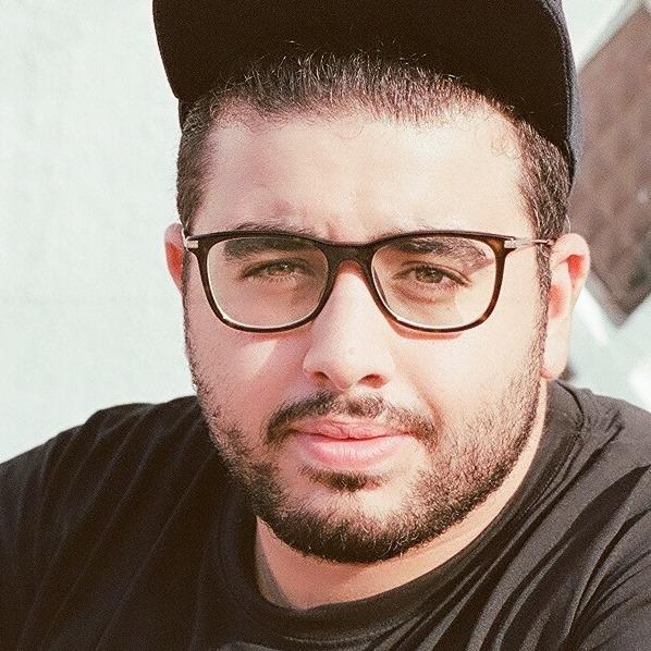 Fouad Lakbir