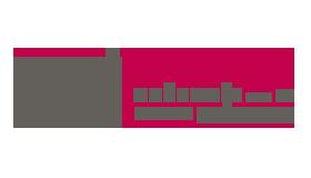 Go!-Vlaamse-Gemeenschap_logo