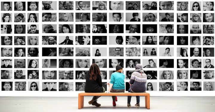 Share to Connect: storytelling voor jongerenwerkers