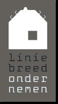 linie-breed-ondernemen-logo