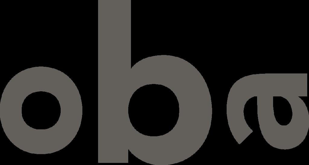 openbare-bibliotheek-amsterdam_logo