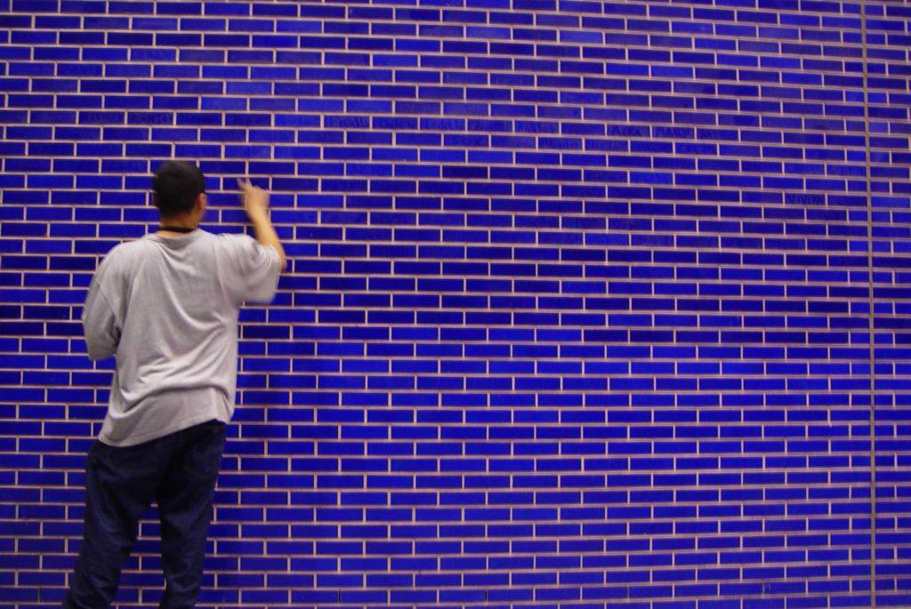 The power of art: storytellingprogramma om in te zetten bij (langdurige) werkloosheid