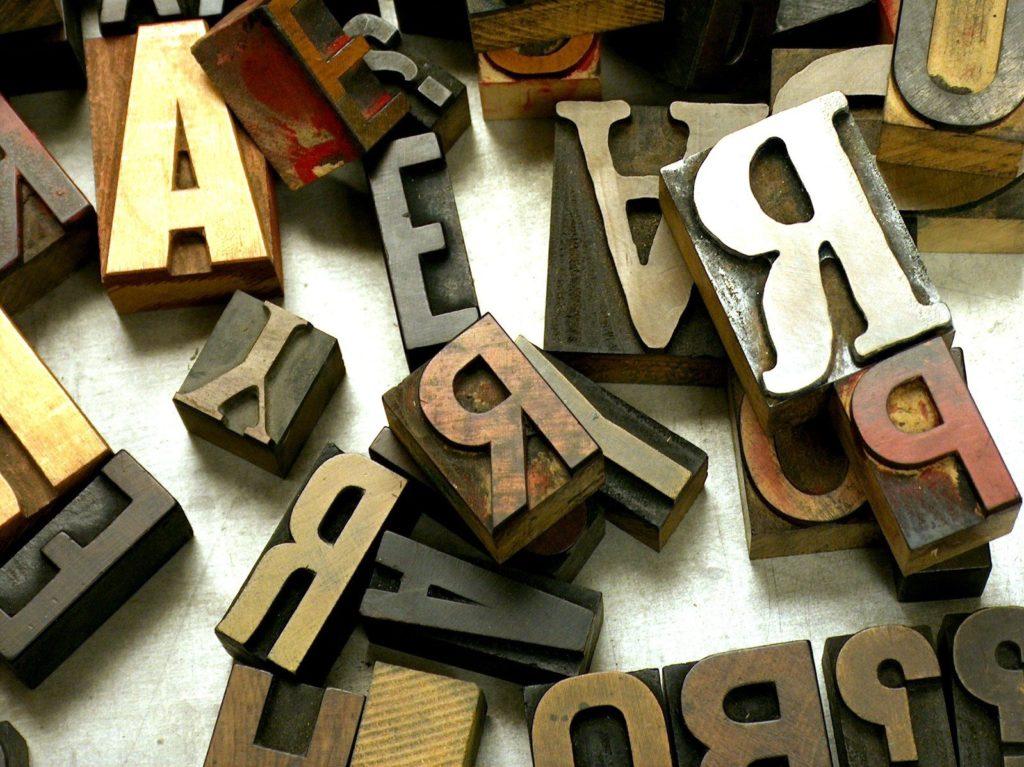 Nieuwe methode om tweede taal te leren, ontwikkeld vanuit Storytelling Centre.
