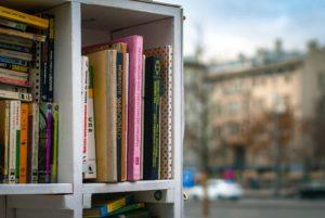 alternatieve methode om een tweede taal te leren voor migranten en vluchtelingen.