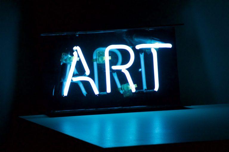 kunst om werkloosheid bij jongeren te bestrijden
