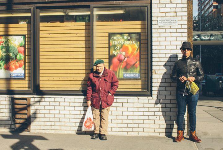 4 voordelen van storytelling voor intergenerationele communicatie