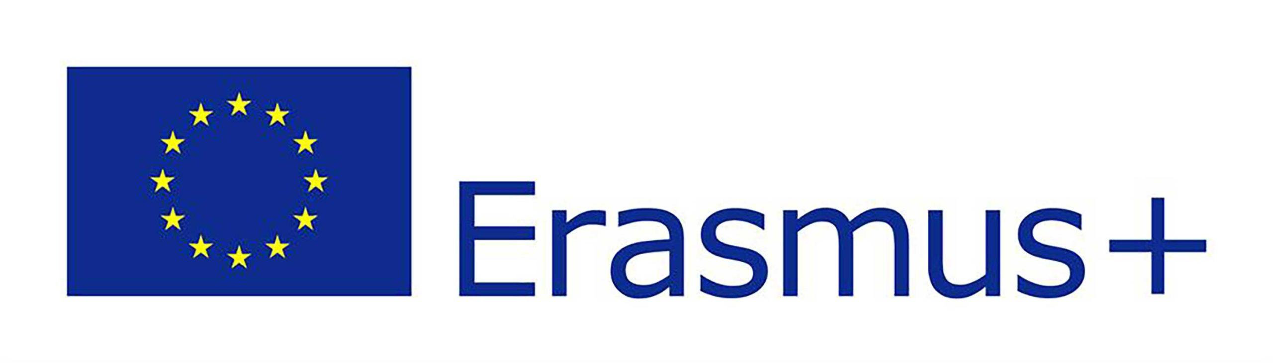 logo-erasmusplus-eu